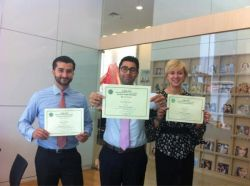 sertifikat halal update
