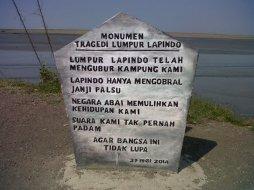 monumen-lumpur-lapindo