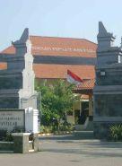 museummputantular_sidoarjo_336