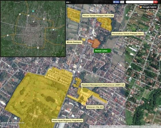 peta lokasi.jpg