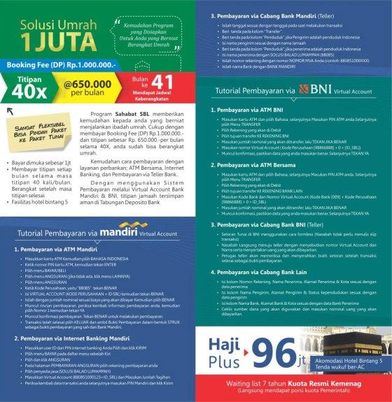 Paket-Umroh-Murah-SBL-2016-Mei_Jakarta-Belakang-Large-kanan